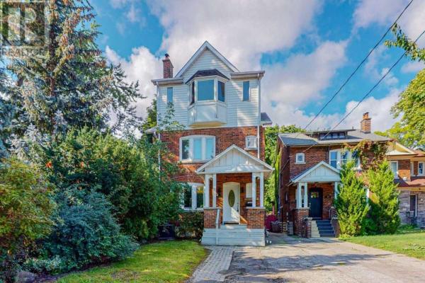 47 YONGE BLVD, Toronto
