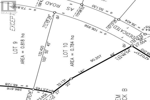 7131 BOUNDARY COURT, PG City South East (Zone 75)