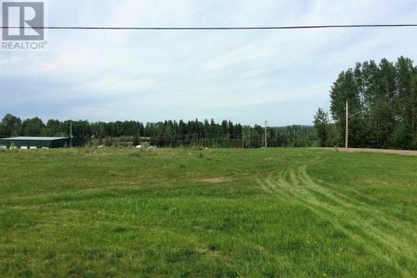 2976 ALASKA HIGHWAY, Fort Nelson (Zone 64)