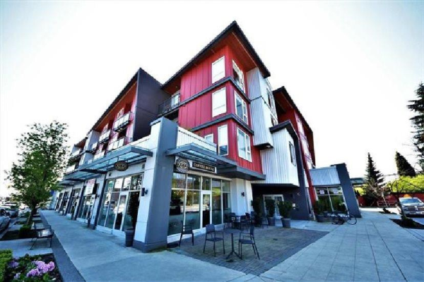 1209 W 16TH STREET, North Vancouver
