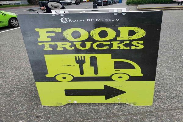 400 THURLOW STREET, Vancouver