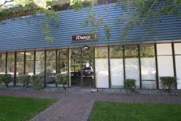 219 1305 WELCH STREET, North Vancouver