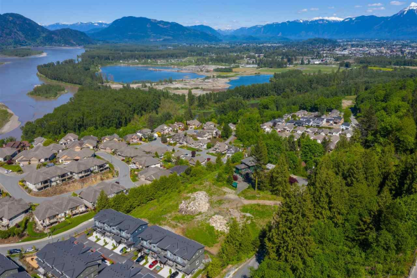 43730 OLD ORCHARD ROAD, Chilliwack