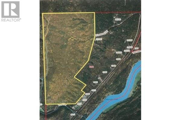 DL 3360 ISLE PIERRE ROAD, PG Rural West (Zone 77)