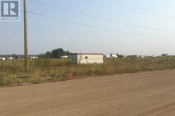 7200 CORDOVA WAY, Fort Nelson (Zone 64)