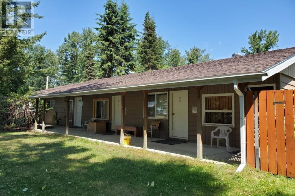 270 COLGROVE ROAD, PG Rural South (Zone 78)