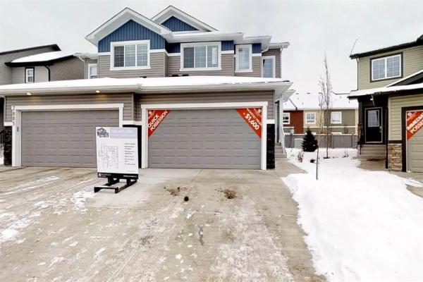 7887 170A AV NW, Edmonton