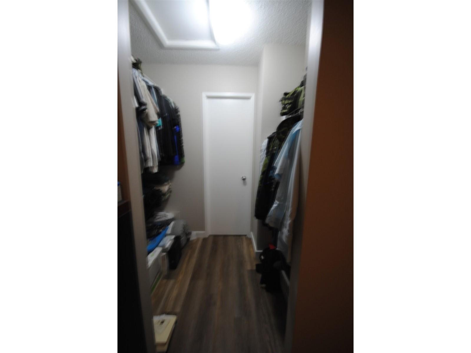 Listing E4207649 - Large Photo # 13
