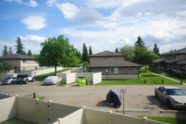 #105 8930 99 AV, Fort Saskatchewan