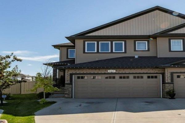 607 42 AV NW, Edmonton
