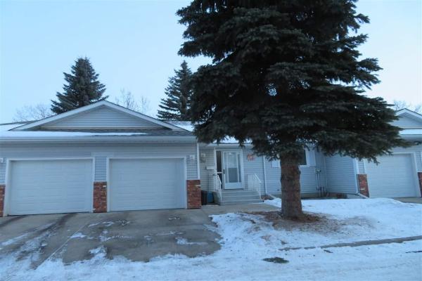 #36 1650 42 ST NW, Edmonton