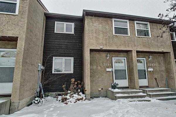 3191 139 AV NW NW, Edmonton