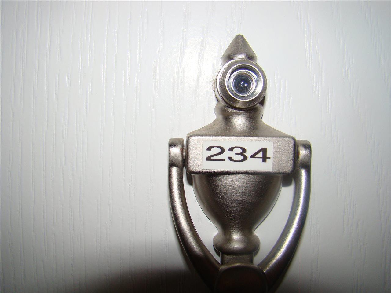 Listing E4224898 - Large Photo # 10
