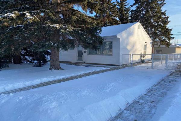 16111 109 AV NW, Edmonton