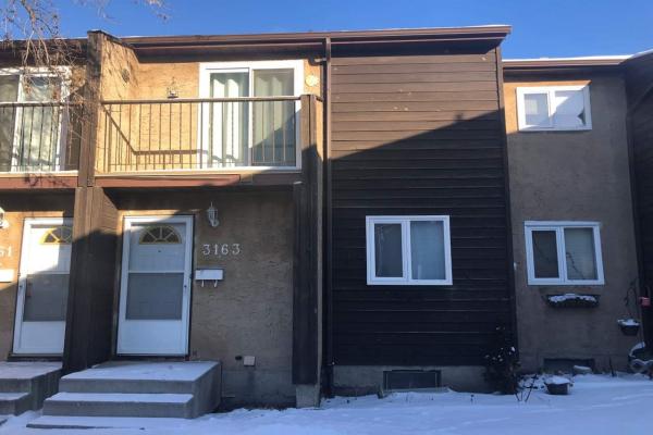 3163 139 AV NW, Edmonton