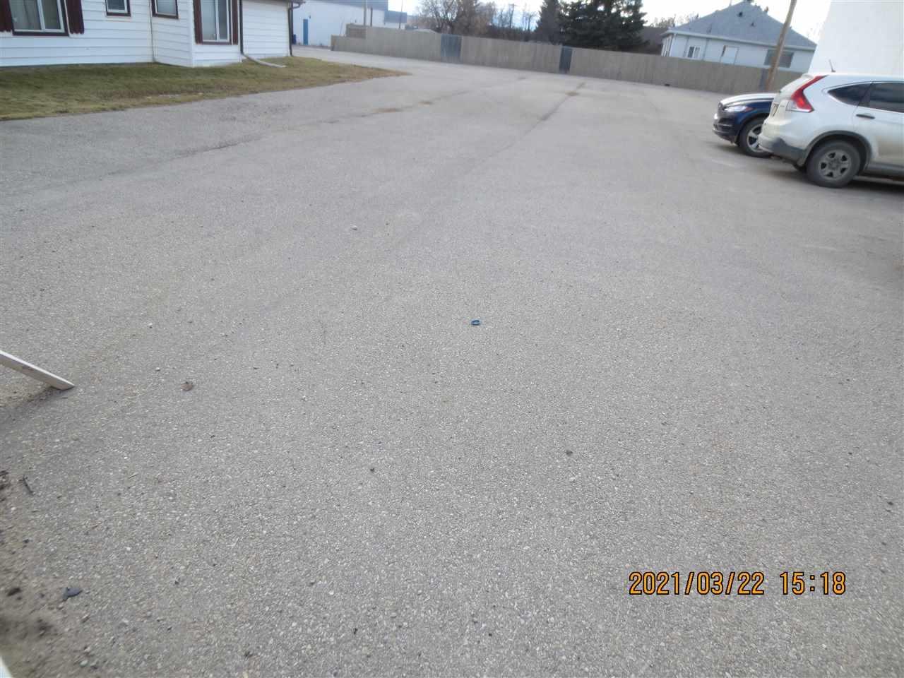 Listing E4234414 - Large Photo # 11