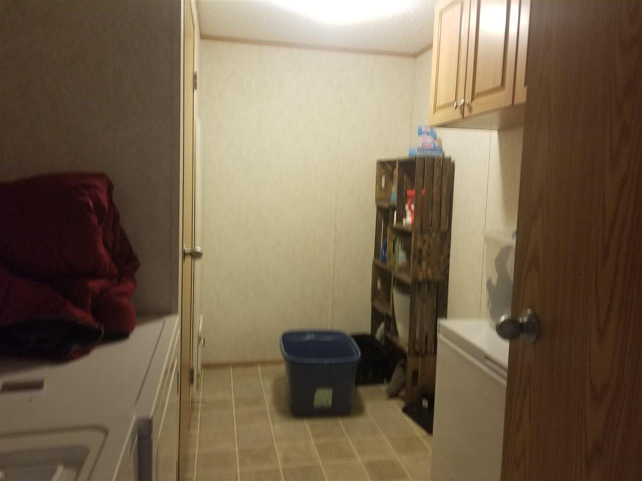 Listing E4236764 - Large Photo # 8