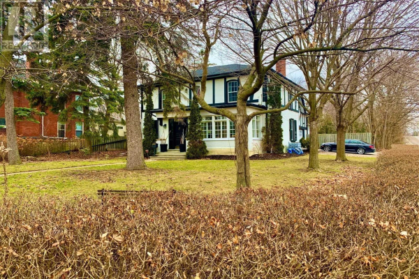 86 CONCESSION ST W, Clarington