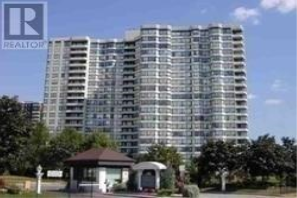 #1905 -350 ALTON TOWERS CIRC, Toronto