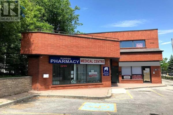 3704 KINGSTON RD, Toronto