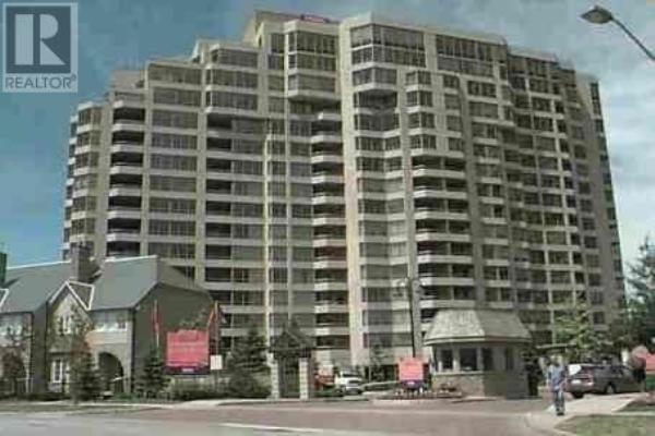 #820 -138 BONIS AVE, Toronto