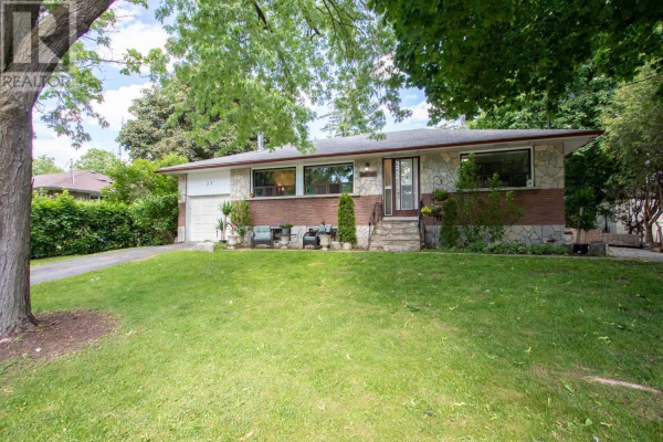 23 HEBER DOWN CRES, Whitby