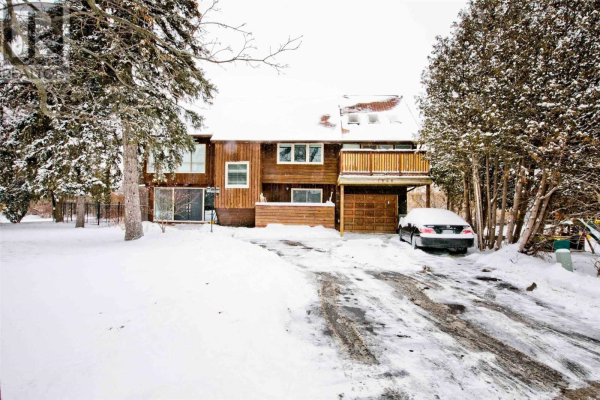 1546 WILLOWSIDE CRT, Pickering