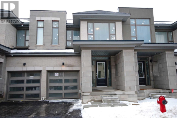 24 DONALD FLEMING WAY, Whitby