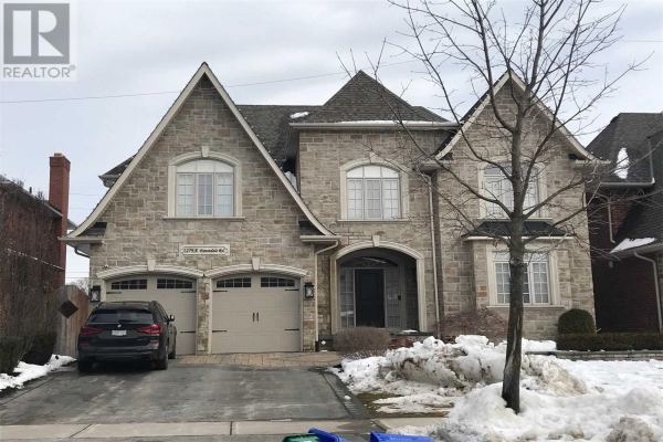 1279A FAWNDALE RD, Pickering