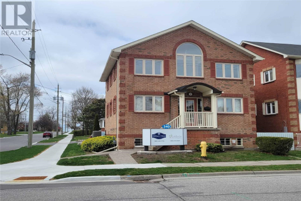 340 BYRON ST S, Whitby