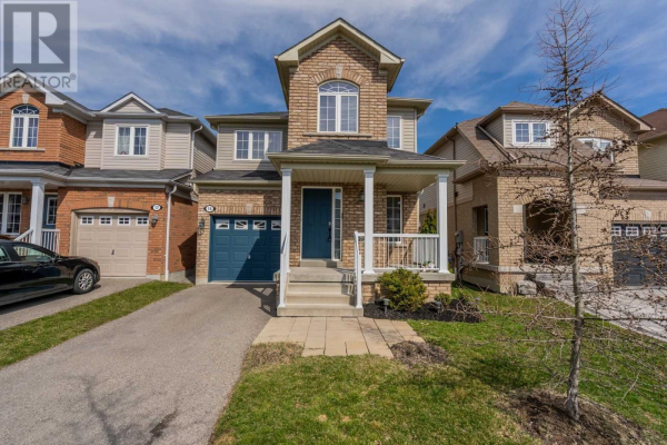 15 BROWNELL ST, Whitby