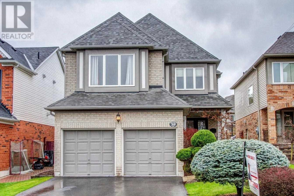 39 SOUTHWELL AVE, Whitby
