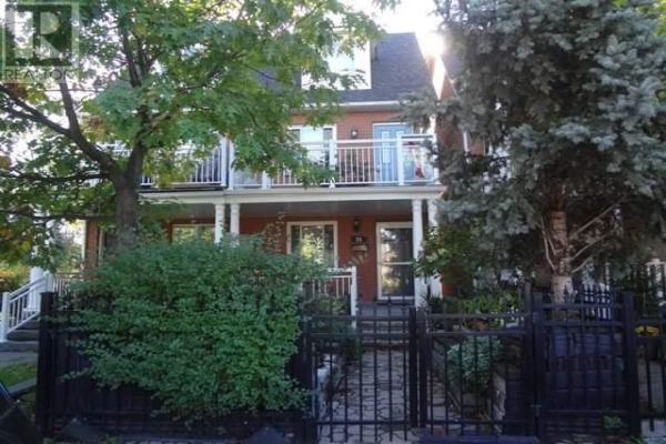 25 LITTLEYORK RD, Toronto