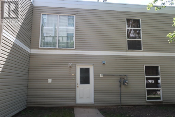 1539, 21 MacDonald Drive, Fort McMurray