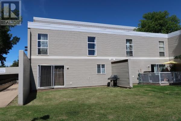 1545, 21 MacDonald Drive, Fort McMurray