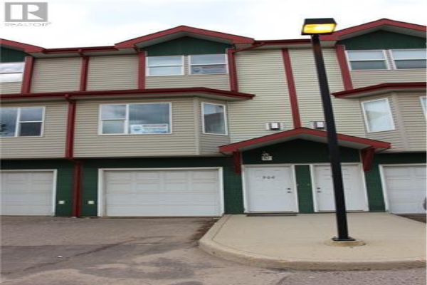 906, 201 ARABIAN Drive, Fort McMurray