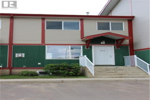 903, 201 ARABIAN Drive, Fort McMurray