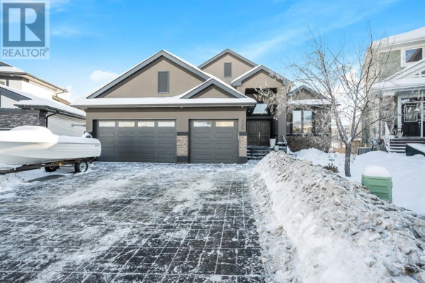 135 Waxwing Rise, Fort McMurray