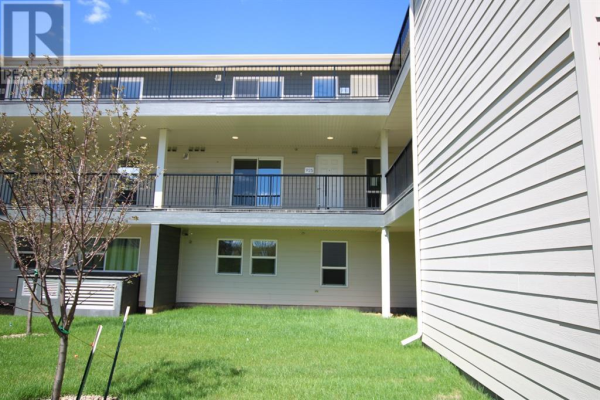 925, 201 Abasand Drive, Fort McMurray