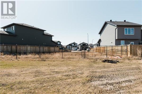 109 ALDERGROVE Court, Fort McMurray