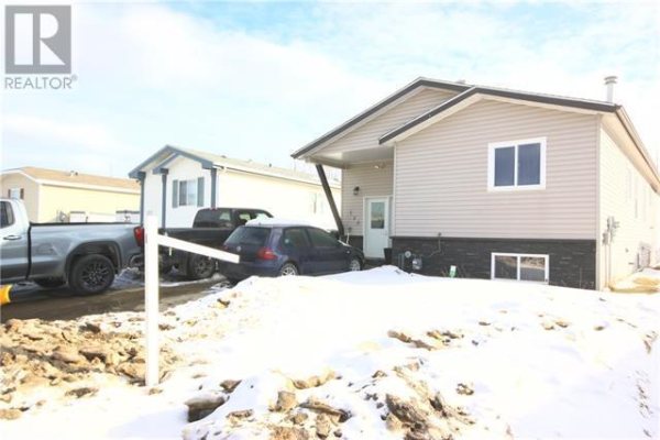 173 Mustang Road, Fort McMurray