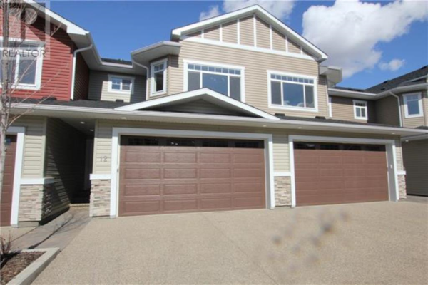 441 Millennium Drive, Fort McMurray