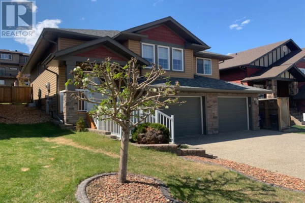 245 Pintail Place, Fort McMurray