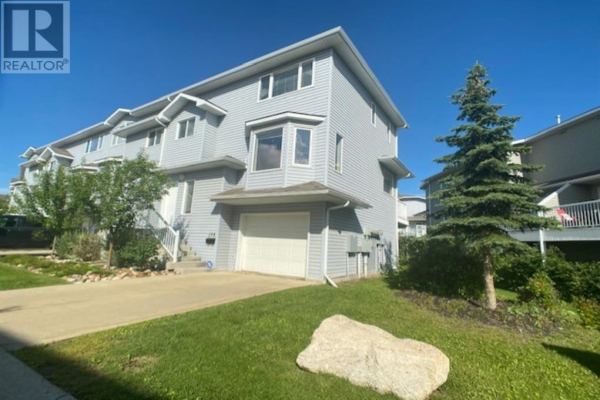 198, 104 Loutit Road, Fort McMurray