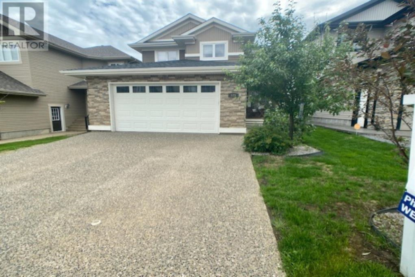 125 Diamondstone Ridge, Fort McMurray