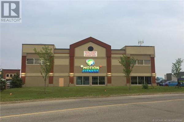10629 Westside Drive, Grande Prairie
