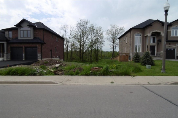 134 Kingsview Drive, Stoney Creek