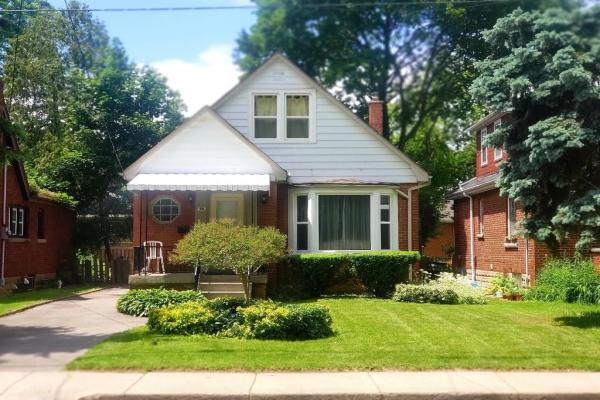98 Dalewood Avenue, Hamilton
