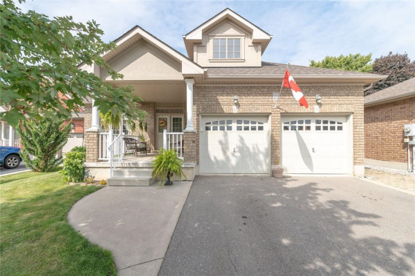 21 Kelly Drive, Port Dover