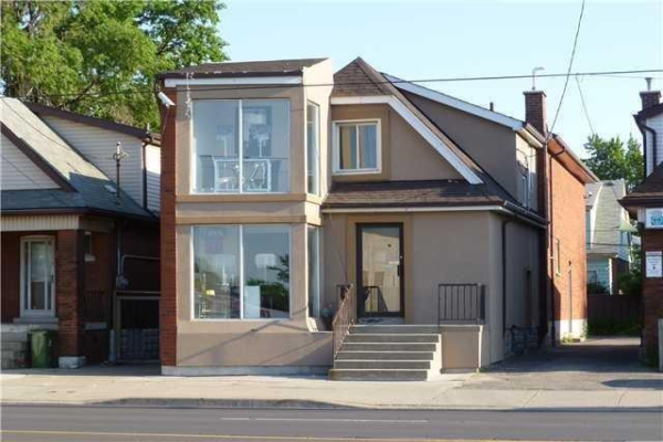 1286 BARTON Street E, Hamilton